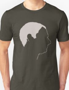 John Watson - light T-Shirt