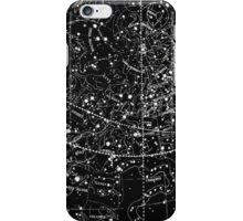 Galaxies iPhone Case/Skin