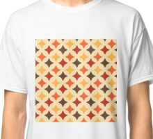 Hearty Thriving Rewarding Stupendous Classic T-Shirt