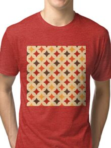 Hearty Thriving Rewarding Stupendous Tri-blend T-Shirt