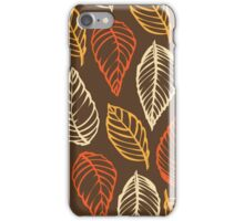 Powerful Innovate Okay Amusing iPhone Case/Skin