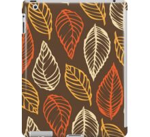 Powerful Innovate Okay Amusing iPad Case/Skin