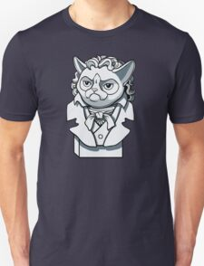 Cathoven T-Shirt