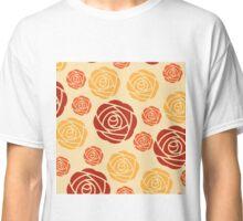 Compassionate Genius Active Neat Classic T-Shirt