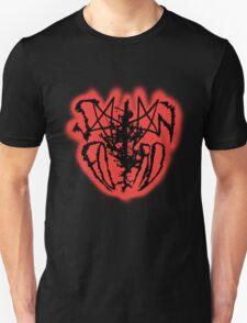 Satanford  T-Shirt