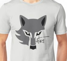 Atri Unisex T-Shirt