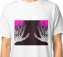 Desert Hands Classic T-Shirt
