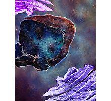 Cosmic Gods Photographic Print