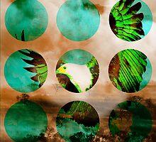 Desert Eagle by bpickerd23