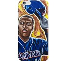 Mr. Padre, .338 iPhone Case/Skin
