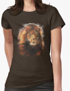 Lion: Forever Wind T-Shirt