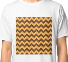 Honorable Acclaimed Fresh Thorough Classic T-Shirt