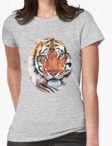 Tiger: Guardian T-Shirt