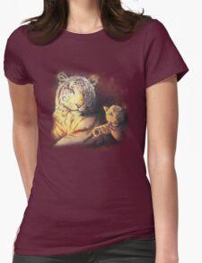 Tigers: Madonna Wild T-Shirt