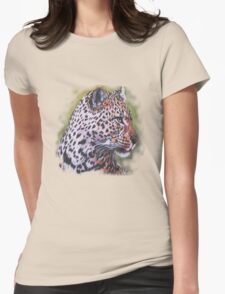 Leopard: Springbreak T-Shirt