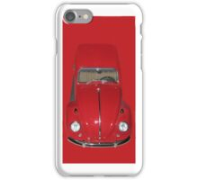 ✾◕‿◕✾ LETS DRIVE IPHONE CASE ✾◕‿◕✾ iPhone Case/Skin