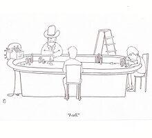 Phone Poker Pro by Jack Chadwick