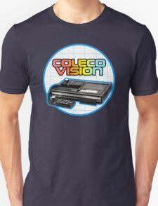 ColecoVision T-Shirt