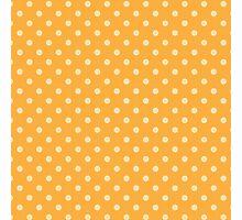 Principled Clean Bright Vital Photographic Print