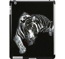 Tiger i-Pad Case iPad Case/Skin