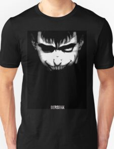 Guts dark Unisex T-Shirt