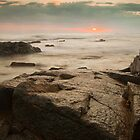 Coolum by Josh Gudde