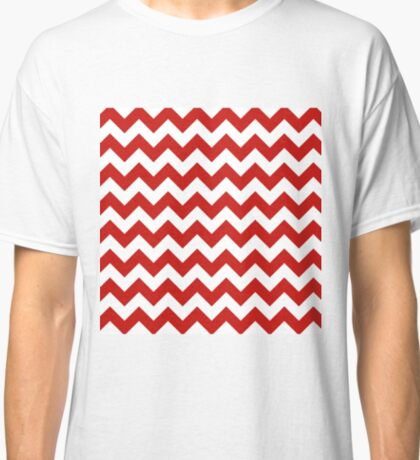 Imaginative Healthy Positive Communicative Classic T-Shirt