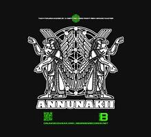 ANNUNAKII - DEC 2012 - OFFICIAL MERCH Hoodie