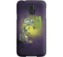 My Precious Samsung Galaxy Case/Skin