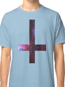 Anticross Classic T-Shirt
