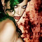 Colors/Esther 2006 by carlosandesther photographic