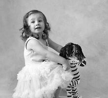 Sweet innocence by Squealia