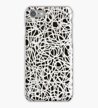 Energism iPhone Case/Skin