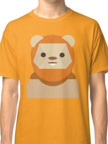 Ewok Appreciation Classic T-Shirt