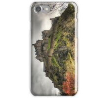 Castle Rock iPhone Case/Skin