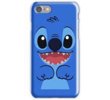 Stitch iPhone Case iPhone Case/Skin