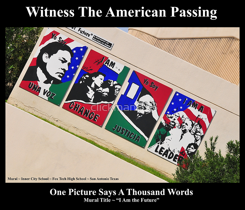 Witness by clickman818