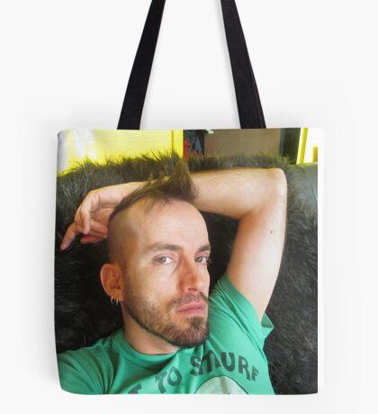 ROH Tote Bag