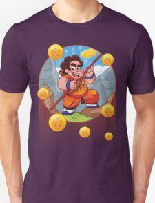 Son Steven? Stevoku? Or Gokuven? T-Shirt