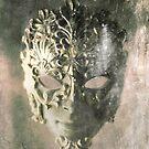 Masquerade by Aimee Stewart