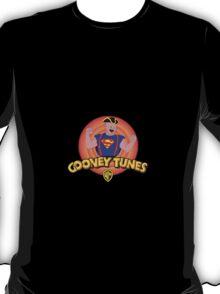 Gooney Tunes T-Shirt