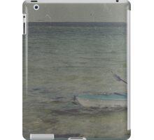 Kayak iPad Case/Skin