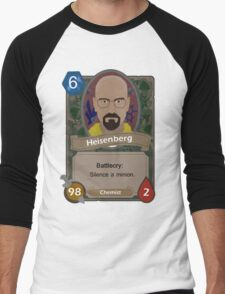 Breaking Bad Hearthstone T-Shirt