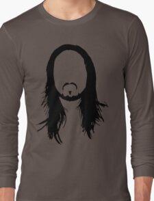 Steve Aoki Long Sleeve T-Shirt