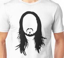 Steve Aoki Unisex T-Shirt
