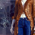 Mannequin Penny by Tamarra