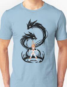 Fox Summoner Unisex T-Shirt