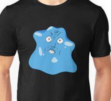 Ditto Tennosuke Unisex T-Shirt