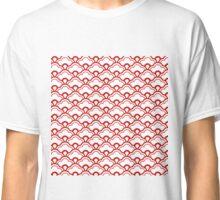 Philosophical Communicative Esteemed Idea Classic T-Shirt