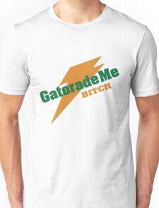 Breaking Bad - Gatorade Me BITCH Unisex T-Shirt